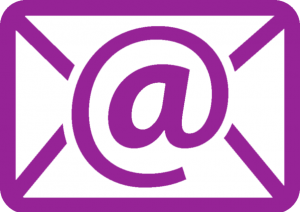 2016-07-29-icon-mail